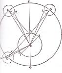 Kopernikus Mars