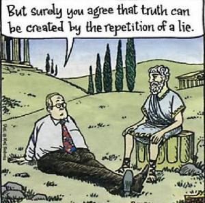 Plato_Today