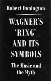 Richard Wagner from Scene to Scene utilizing C.G. Jung