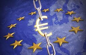 The Archetype of Hermes – striking similarities in the Euro debate.