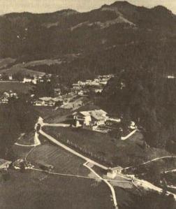 obersalzbergareal