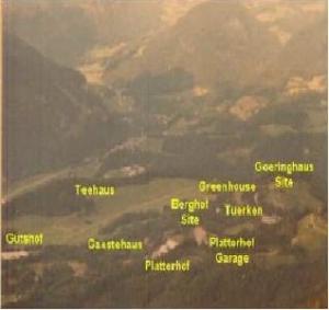 OberSalzbergFromKehlstein