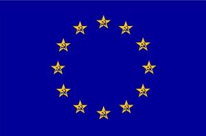 connerie de nobel de la paix, totalitarisme soft, union européenne