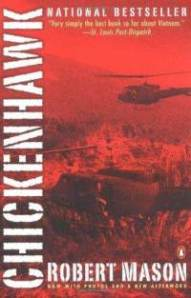 chickenhawk-robert-mason-paperback-cover-art