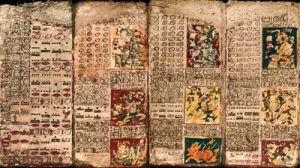 dresden_codex_germany