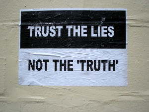 trust_the_lies_not_the-truth.