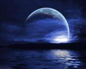 The footprints of Aquarius and New World Order – a Jungianview