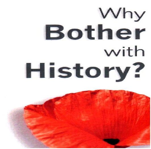 problems faced by historians in defining Get an answer for 'what are some challenges historians face when studying the prehistoric era' and find homework help for other history questions at enotes.