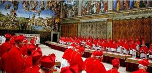 Conclave_Vatican_yesterday