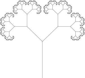 tree-result