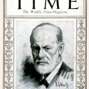 Protected: Freud andFreudism