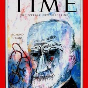 Protected: Freud CoverStory