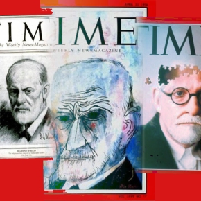 Who killed Freud? And is Psychoanalysis dead too?