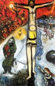 marc-chagall-agape