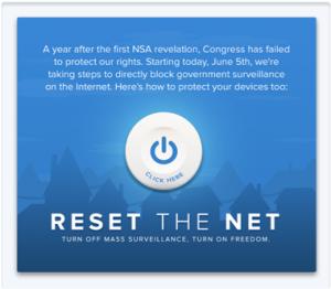 ResetTheNet