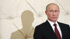 04_Putin_shadow_g_w
