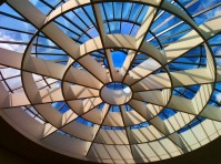 """Pinakothek der Moderne"" (Munich"
