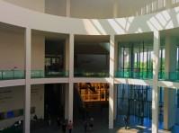 """Pinakothek der Moderne"" (Munich)"