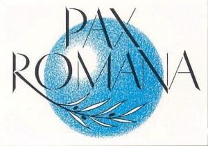 logo_49549_paro