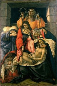640px-Sandro_Botticelli_Lamentation over dead Christ