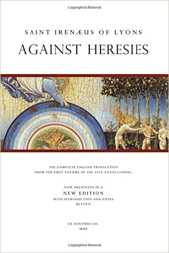 Against Heresy