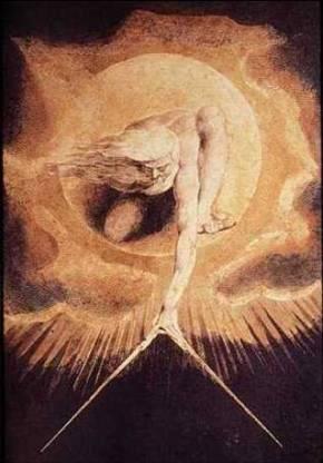Who were theGnostics?