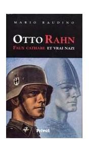 otto-rahn-faux-cathare-et-vrai-nazi