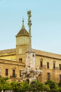 Andalusien_2015_09_05_14_33_19