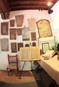 Sufi House Córdoba